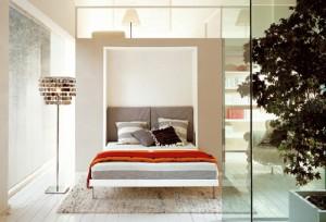 sklápacie-postele