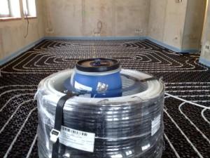 podlahové-vykurovanie